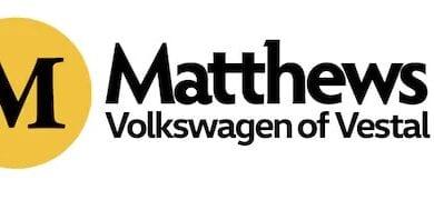 Sign Then Drive at Matthews Volkswagen